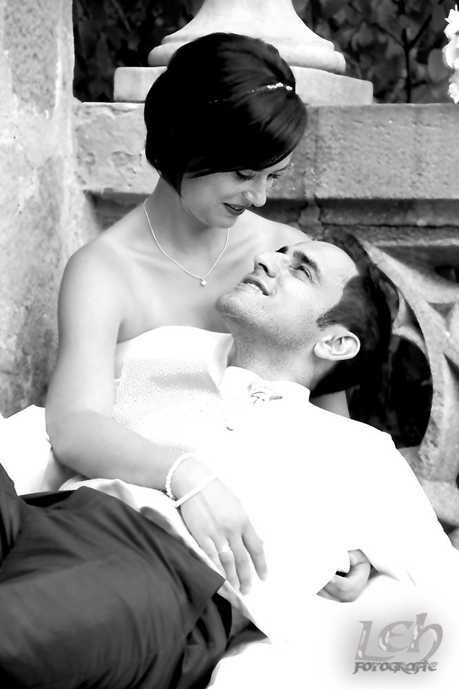 Hochzeit_Hoch